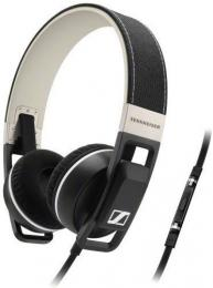 Sennheiser Urbanite i Black
