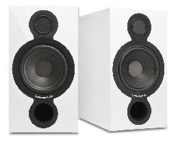 Cambridge Audio AEROMAX 2 white + DOPRAVA ZDARMA