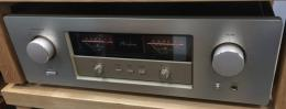 Accuphase E-306