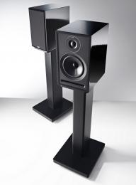 Acoustic Energy 301 black
