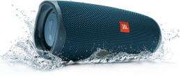 JBL Charge 4 modrý (blue)