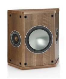 Monitor Audio Bronze FX - ořech