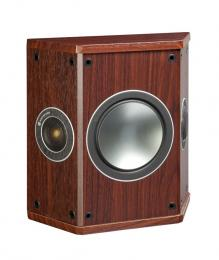 Monitor Audio Bronze FX - rosemah