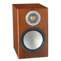 Monitor Audio Silver 50 - ořech