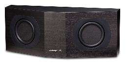 Cambridge Audio AERO 3 black