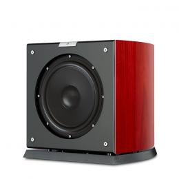 Audiovector SR Sub Super African Rosewood + DOPRAVA ZDARMA