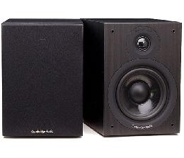 Cambridge Audio SX50 black + DOPRAVA ZDARMA