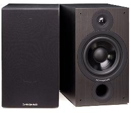 Cambridge Audio SX60 black + DOPRAVA ZDARMA